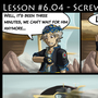 Final Fantasy Lesson #6.04