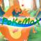 Isla PokéMoX 2