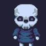 Skull Kid by ArcadeHero