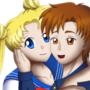 Request 2: Tatsunokoisthebest by Rose25xx