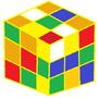 Rubrik's Cube by Sanic2003