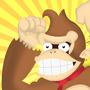 DK by samchappy