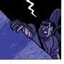 Monster Lands pg.36 by J-Nelson