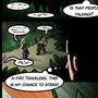 Final Fantasy Lesson #7.04