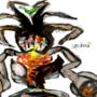 Monster robo by Zoibu
