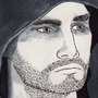 #016 Oliver Queen by Zalfurius