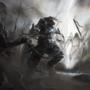 Overpower by themefinland
