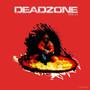DEADZONE by NamelessNom