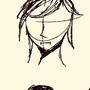 Girl Hair Heads by Greebs