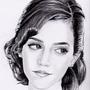 Emma Watson by tbcoop