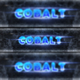 Cobalt's Banner by Zechla
