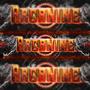 Arcanine's Banner by Zechla