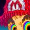Super Trippy Mario