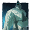 Daily Imagination #11 - Arctic Rider