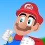 Mario's 30th Birthday! by GabrielsGalaxy