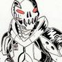 Skelotron by Xsplosive