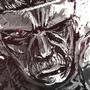 Old Snake Eater