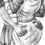 Cleopatra Got Back by BrandonP