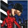 Blind Justice by daviddino95