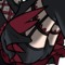 Rory Mercury in PnS Style