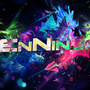 thing by EnNinja