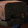 Heavy Compacter Automaton by SmokingFrog