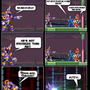 REDAWESOMES comic by Redawesome10