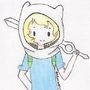 Finn The Human by breakfastprincess122