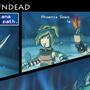 Final Fantasy Lesson #10.04