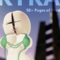 KinkyKat: May 2073, Issue #572