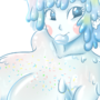 Marshmallow Breasts *CEN* by doublemaximus