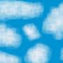 Low Bit Clouds by Zechnition