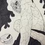 Kabuto's Unraveled Mistake by ChanTheGamerMan