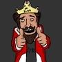 No king 0/10 by Djjaner