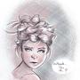 Whatisit girl by SaraVinhal