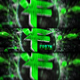 Frozn Banner - Collab with Nerone by Zechla