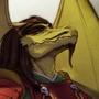 Miyamoto - Render Commission