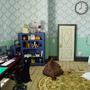 CTCD_roomDay by zeglo