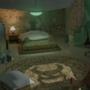 CTCD_roomNight1 by zeglo