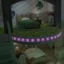 CTCD_roomNight2 by zeglo
