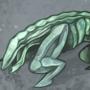 Alien Project by ADHDizzle