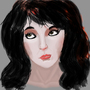 105_Kate_Bush_01 by mlope89