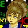 Kate | Life is Strange by TheUberninja