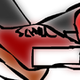 Update Drawing #4: Sooo Busy