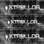 Xtrullor Banner by Zechla