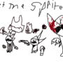 Meet the Sprites 1 by nathanboss03