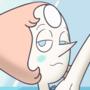 Pearl Bikini