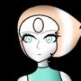 Pearl by nini3456h