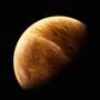 Venus' Twin by Starkiteckt