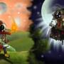 JokerZappie Wallpaper (by EpicHidden 2013)